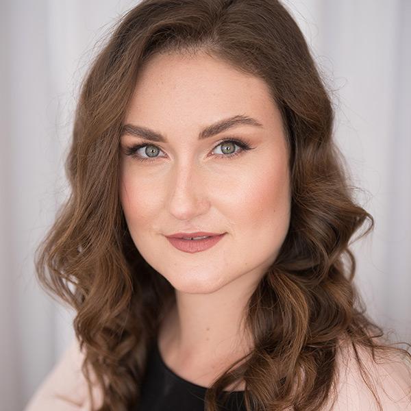 Elena Smirnova, Howest University of Applied Sciences